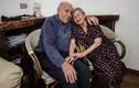 """Bí mật """"yêu"""" để sống trăm tuổi ở ngôi làng trường thọ Italy"""