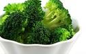 Thực phẩm khiến nhân tuyến giáp trầm trọng, tuyệt đối không ăn nhiều