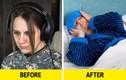 Tác hại khủng khiếp bạn không thể ngờ khi đeo tai nghe triền miên
