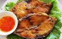 3 bộ phận cực độc trên cá, ngon đến mấy cũng không nên ăn