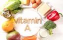 """Giật mình thói quen âm thầm """"lấy cắp"""" vitamin trong cơ thể"""