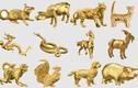 Dự đoán ngày 7/3/2021 cho 12 con giáp: Sửu bị bạn lừa, Thân có tình yêu đẹp