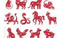 Dự đoán ngày 13/4/2021 cho 12 con giáp: Dần mắc bẫy tiểu nhân, Tỵ quyền uy