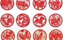 Dự đoán ngày 12/5/2021 cho 12 con giáp: Mão lợi nhuận sa sút, Dậu thu tiền kếch xù