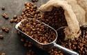 """4 thời điểm không nên uống cà phê, được ví như """"đầu độc"""" cơ thể"""