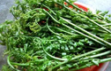 4 loại rau quả dễ dẫn đến ung thư, nhiều mẹ cho con ăn hàng ngày
