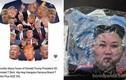 Thảm họa thời trang online: Mẫu một kiểu, hàng nhận... khóc thét
