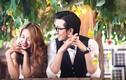 Vợ chồng biết xem hôn nhân là tài khoản ngân hàng càng hạnh phúc
