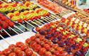 """Giật mình đồ ăn quen thuộc là """"ổ"""" chứa vi khuẩn hại dạ dày"""