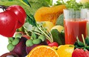 Ngộ nhận ăn rau sạch giúp đánh bại ung thư
