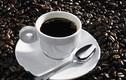 Bất ngờ cà phê giúp ngừa ung thư đầu cổ