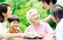 9 ghi nhớ giúp bạn trẻ lâu