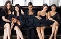Độc chiêu trị mụn hiệu quả của chị em nhà Kim Kardashian
