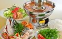 Bí quyết chế biến món ăn từ đầu cá ngon hơn ngoài hàng