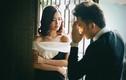 Vợ tìm bờ bến lạ vì chồng quá hoàn hảo