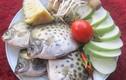 3 món ngon từ cá hói đặc sản lừng danh Hải Phòng
