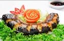Bí quyết nấu 5 món ăn từ cá chình ngon như nhà hàng