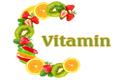 Tuyệt chiêu làm đẹp bằng vitamin C cho da trắng mịn