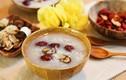 11 món ngon từ hạt dẻ ăn không biết chán