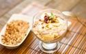 6 món ăn lành mạnh có thể để qua đêm