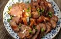3 cách hầm thịt bò, đảm bảo ăn một lần nhớ mãi