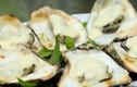 4 cách nướng hải sản thơm phức, chỉ ngửi mùi đã thòm thèm
