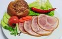 Cách làm 3 món đặc sản từ thịt lợn để tủ lạnh ăn dần