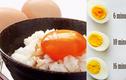 6 loại thức ăn mùa hè để qua đêm sẽ biến thành thuốc độc