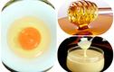 Cách làm 3 món khoái khẩu cho bé từ lòng đỏ trứng và sữa đặc