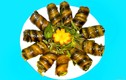 Cách chế biến lươn thành món ăn siêu bổ, ngon khó cưỡng