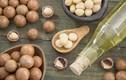 6 món ăn siêu phẩm từ hạt mắc ca vừa bổ dưỡng vừa chữa bệnh