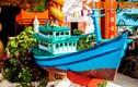 Giải mã miếu thờ nổi tiếng linh thiêng ở Phú Quốc