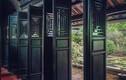 Mê mẩn kiến trúc cổ kính của nhà vườn đẹp nhất xứ Huế