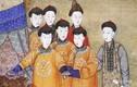Bí mật Hoàng hậu người Hán duy nhất trong vương triều Mãn Thanh