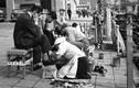 Ảnh siêu hiếm: Tò mò cuộc sống Nhật Bản những năm 50