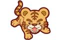 Dự đoán ngày mới 31/01/2020 cho 12 con giáp: Tỵ Ngọ Hợi hốt sạch tiền vàng thiên hạ
