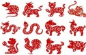 Tử vi tháng Giêng Canh Tý 2020 cho 12 con giáp: Sửu vạn sự hanh thông, Tý đen sấp mặt