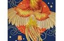 Dự báo ngày mới 04/05 - 10/05/2020 cho 12 con giáp: Thìn Tỵ đào hoa, Thân Dậu cần mẫn