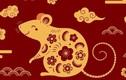 Thần Tài thương, 4 con giáp thay đời đổi vận ngay sau Trung Thu