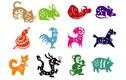 Dự đoán ngày 22/12/2020 cho 12 con giáp: Dần có quý nhân tương trợ