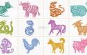 Dự đoán tuần từ 25/1/2021 đến 31/1/2021 cho 12 con giáp: Ai may mắn, phát lộc nhất?