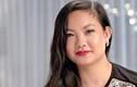 Đường đi tìm công lý gian nan của 9x gốc Việt được đề cử Nobel