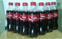 """""""Mổ xẻ"""" chiêu gây nghiện của Coca - Cola ở Việt Nam"""