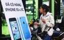 Bloomberg: Người Việt bị Apple phù phép... mê muội mua iPhone, iPad