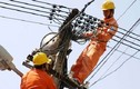 Bày chiêu tiết kiệm điện, giảm chi phí trong mùa nắng nóng