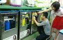 Chiêu chuẩn mua máy lọc nước gia đình
