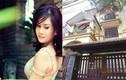 Chết lặng nhìn nữ đại gia Việt phá bỏ biệt thự trăm tỷ