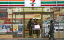 Nguyên tắc hoạt động của chuỗi cửa hàng 7- Eleven sắp mở tại VN