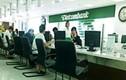 Vietcombank hoàn trả lãi mỗi khách hàng hơn 1.400 đồng