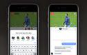 Facebook cho phép chat với bạn bè khi xem video trực tiếp